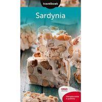 Sardynia. Travelbook (9788328323568)