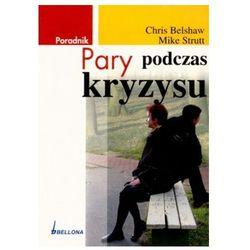 Pary podczas kryzysu (ISBN 9788311107953)