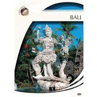 DVD Podróże Marzeń Bali