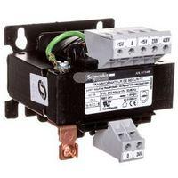 Transformator 1-fazowy 40VA 230/24V ABL6TS04B SCHNEIDER ELECTRIC