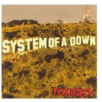System of a Down - Toxicity - Zaufało nam kilkaset tysięcy klientów, wybierz profesjonalny sklep - produkt