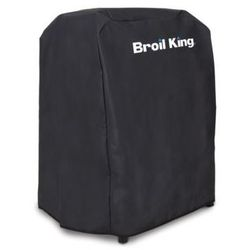 Pokrowiec Select Broil King Porta Chef/Gem 320 340