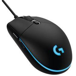 Logitech G Pro Gaming Mouse - sprawdź w wybranym sklepie