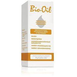 Bio Oil 60 ml, towar z kategorii: Kosmetyki dla kobiet w ciąży