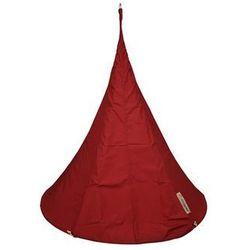 Drzwi do namiotu jednoosobowego, Chili Red Door(1)