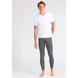 Calvin Klein Underwear LONG JOHN Kalesony black