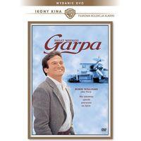 Świat według Garpa (DVD) - George Roy Hill