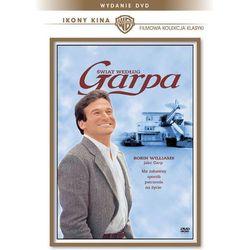 Świat według Garpa (DVD) - George Roy Hill - produkt z kategorii- Dramaty, melodramaty