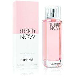 Calvin Klein Eternity Now Woman 50ml EdP (woda perfumowana damska)
