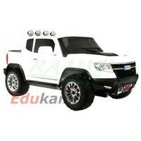 Joko Off road 4x4 - ogromny jeep chevi pickup pilot 2.4