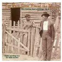 Rural Love Songs Vol. 2 (0016351203120)