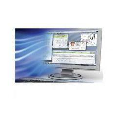 WIN-PAK 2.0 5 UŻYTKOWNIKÓW WPS2U5A HONEYWELL - produkt z kategorii- Pozostałe oprogramowanie