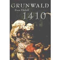 Grunwald 1410, Ekdahl Sven