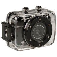 Kamera sportowa HD Denver ACT-1301, towar z kategorii: Kamery sportowe