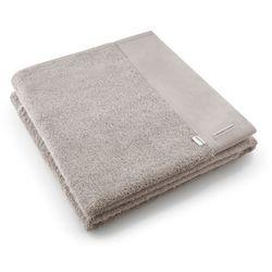 Ręcznik Eva Solo szary 70x140 cm, 592310
