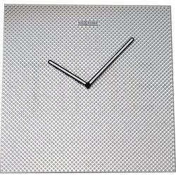Zegar ścienny Mystery Time, 8165