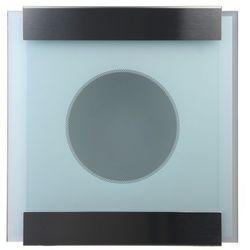 Skrzynka na listy Keilbach Glasnost One Dot, 07 1113