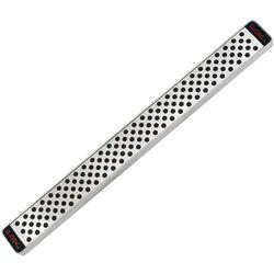Listwa magnetyczna na noże kuchenne 51cm Global (G-4251)