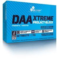 Olimp sport nutrition Daa xtreme prolact-block 60tabl (5901330042263)
