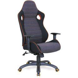 RANGER fotel gabinetowy popiel, H_2010001153337