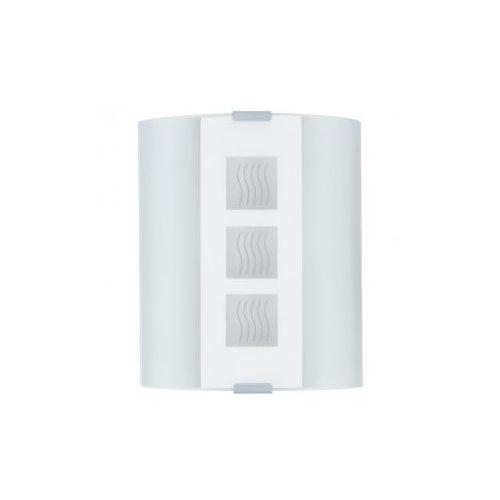 FRESCO 17289/31/16 REFLEKTOR PUNKTOWY PHILIPS LED - produkt dostępny w Miasto Lamp