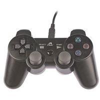 Tracer Gamepad  shogun trj-208 pc