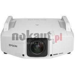 EB-Z8350 marki Epson rozdzielczość [WXGA (1280 x 800)]