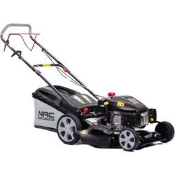 NAC LS50 675HS o mocy 6.7W