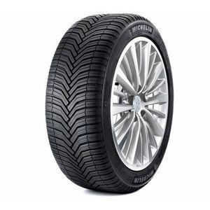 Michelin CrossClimate 165/70 R14 85 T