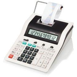 Kalkulator cx-123n - rabaty - autoryzowana dystrybucja - szybka dostawa - najlepsze ceny - bezpieczne zakupy. marki Citizen