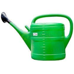 Sumin Konewka 14l zielona (4000150721417)