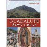 Guadalupe - M (9788375956467)
