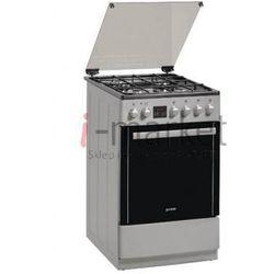 K57306 marki Gorenje - kuchnia gazowo-elektryczna