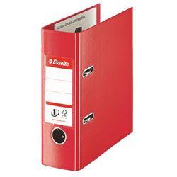 Segregator vivida no.1 power a5/75, czerwony 46863 marki Esselte
