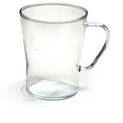 Finum szklanka laguna 250 ml