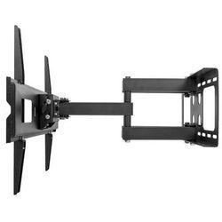 Uchwyt ARKAS do TV 37-75 cali LCD/Plazma/LED LPA 275T Regulacja w pionie i poziomie + DARMOWA DOSTAWA! z kategorii Uchwyty i ramiona do TV
