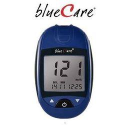 Glukometr Blue Care - produkt z kategorii- Glukometry