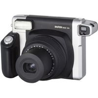 Aparat  instax wide 300 marki Fujifilm