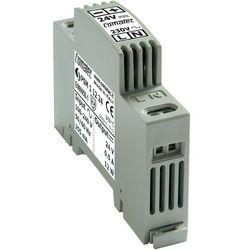 Transformator na szynę DIN Comatec PSM11224 z kategorii Transformatory