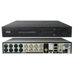 Rejestrator standardowy, hybrydowy AXR AHD-62BL08-Y z kategorii Rejestratory przemysłowe