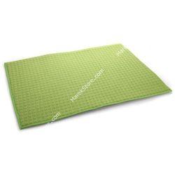 Suszarka do naczyń z mikrofibry - kolor zielony | TESCOMA PRESTO - odcienie zieleni (63979025)