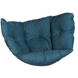 Poducha hamakowa duża, Zielony Poducha Swing Chair Single