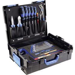 Walizka narzędziowa  2835983, 23 narzędzia, (dxsxw) 442 x 357 x 151 mm marki Gedore