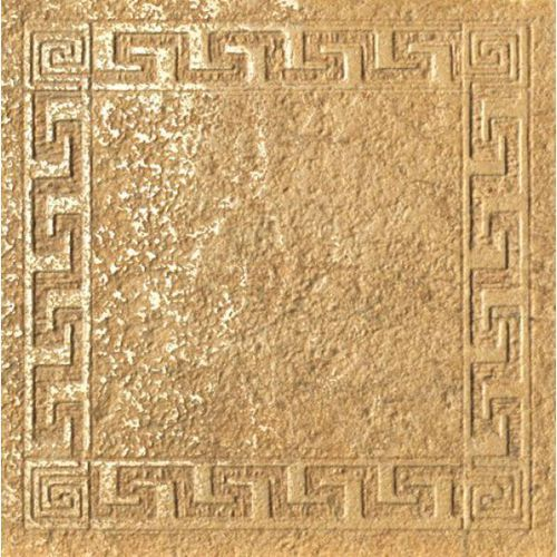 PALACE STONE Angoli Cornice Rivestimenti Oro 19,7x19,7 (P-37) od 7i9.pl Wszystko  Dla Domu