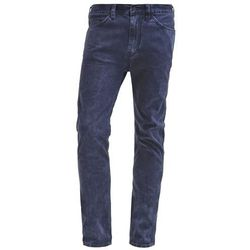 Levi's® LINE 8 519 EXTREME SKINNY Jeans Skinny Fit sidewalk