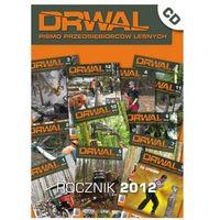 Drwal rocznik 2012 na CD (kategoria: Czasopisma)