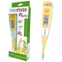 Rossmax Termometr elektroniczny TG380 Q