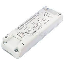 Govena Transformator elektroniczny emc  0-150w