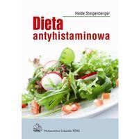 Dieta antyhistaminowa, Steigenberger Heide