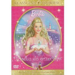 Barbie w Dziadku do orzechów (film)